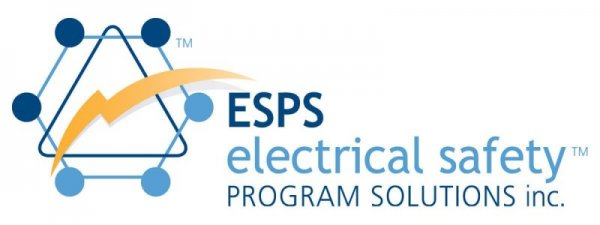 ESPS Electrical Safety Program Solutions Inc.