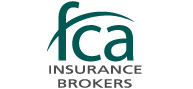 FCA Insurance Brokers and Surety Bond Consultants
