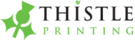 The MPH Group (A Division of Thistle Printing Ltd)