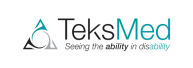 Teksmed Services Inc.