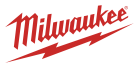 Milwaukee Electric Tool Corporate